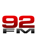 News 92 FM Houston icon
