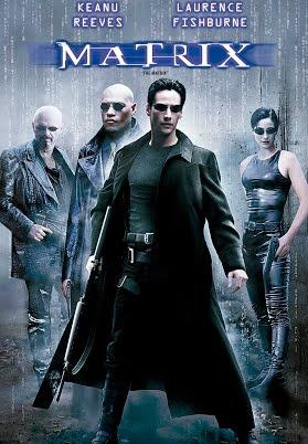 Matrix (Dublado)