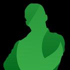 Match Dominator icon