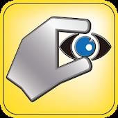 5SU家視保-Caresber視訊保全機遠端控制器