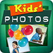 Learn Kids' Photography Now!
