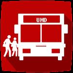UMD Shuttle v85