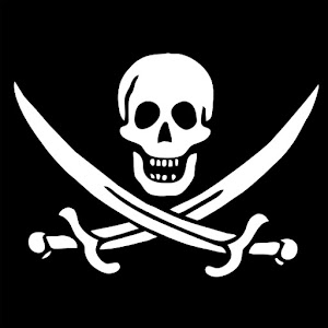 Pirate Argh! for PC and MAC