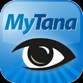 MyTana Viewer