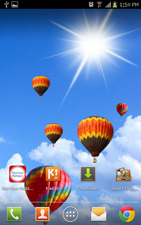 APK Download  Latest version of the best apps and games