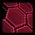Digital Hive Live Wallpaper icon