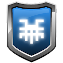 Drone Invaders icon