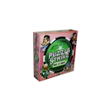 Puzzle Strike Shuffle logo