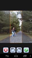 Screenshot of DoorDresser