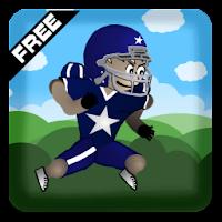 Crash Boy Free 1.0.4