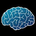 MedNeuro logo