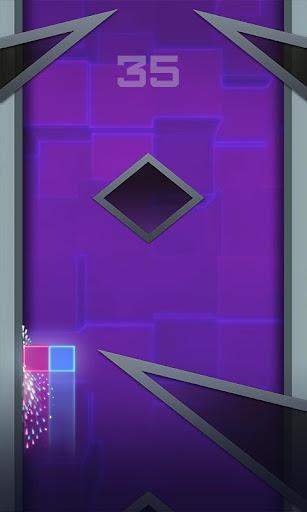 CubeX|玩動作App免費|玩APPs