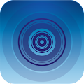 Free O2 Wifi APK for Windows 8
