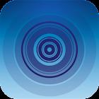 O2 Wifi icon