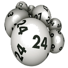 Numeros para loteria icon