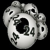 Numeros para loteria