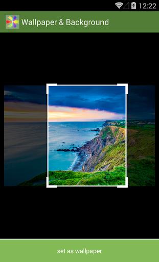 【免費攝影App】HD Wallpaper-APP點子