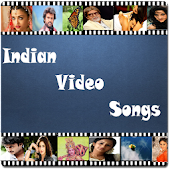 Indian Video Songs