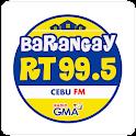 Barangay RT Cebu icon