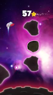 Thrusty-Bird-Endless-Asteroids