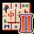 Mahjong II .. file APK for Gaming PC/PS3/PS4 Smart TV