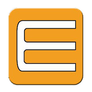 Apk file download  Correduría de Seguros 1.5  for Android 1mobile