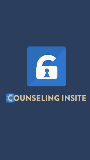Counseling Insite