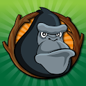 Gorillas HD