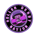 Roller Derby Nation icon