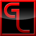 GameLoud icon