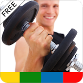 Muscle Building Guide - FREE