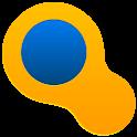 AppIR logo