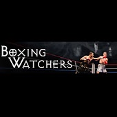 Boxing Watchers