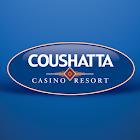 Coushatta Casino Resort icon