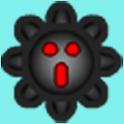 Stealth Sub logo