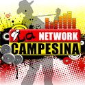 Campesina logo