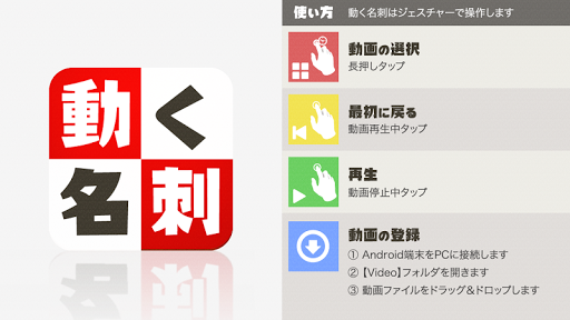 Efun遊戲平台 - 最新最好玩的免費手機遊戲網站