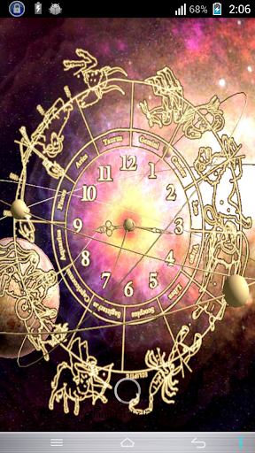 Astrology on the Web: Weekly Love Horoscope