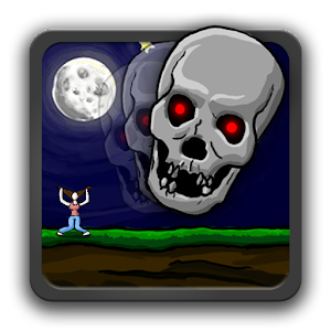 Horror Run! for PC and MAC