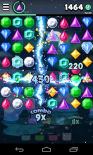 Jewels 2- screenshot thumbnail