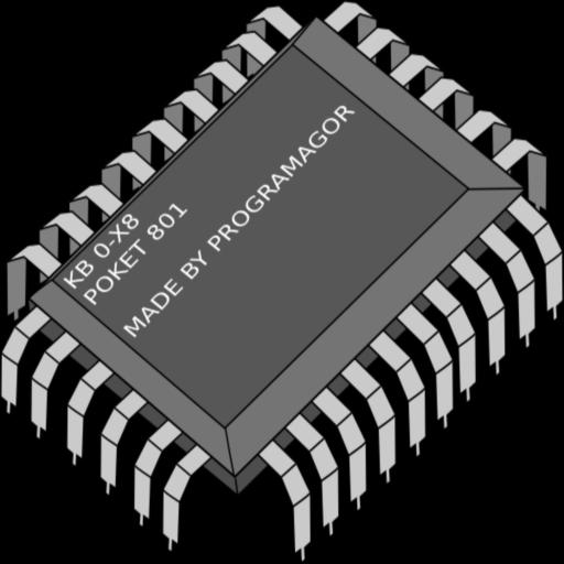 Video Converter ARMv5 Codec LOGO-APP點子