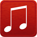 Fast mp3 downloader v2 icon
