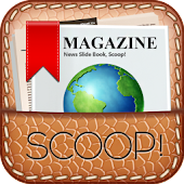 SCOOP! - Your Touch Magazine