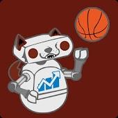 St. Bonaventure Basketball