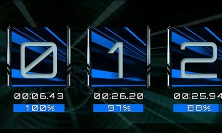 Return Zero (FREE) Screenshot 2