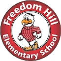 Freedom Hill Elementary icon