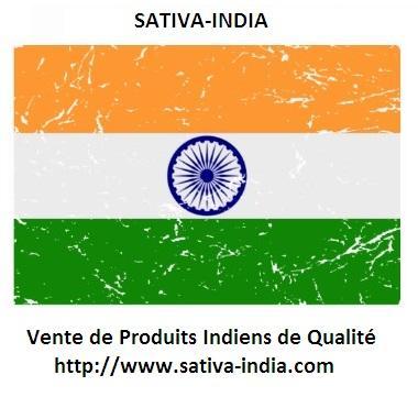 Sativa India