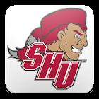Sacred Heart University icon
