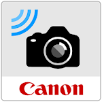 Canon Camera Connect 1.1.10.14 Apk