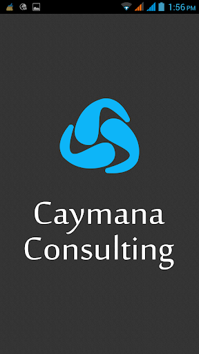 Caymana Consulting